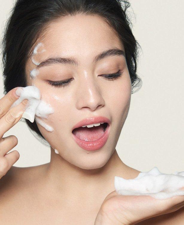 pure-skin-cleanser